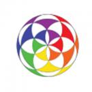 Island BrainWorks, Health & Wellness Centers, Health and Beauty, Galveston, Texas