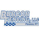 Burcor Fencing, LLC, Fencing, Services, Florence, Kentucky