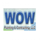 Wow Painting & Contracting, LLC, Power Washing, Painters, Painting Contractors, London, Ohio