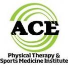 ACE Physical Therapy & Sports Medicine Institute, Health Clinics, Sports Medicine, Physical Therapists, Tysons Corner, Virginia