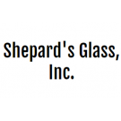 Shepard's Glass Inc., Glass Repair, Glass and Mirrors, Glass & Windows, Kalispell, Montana