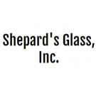 Shepard's Glass Inc., Glass & Windows, Shopping, Kalispell, Montana