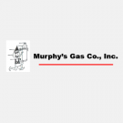 Murphy's Gas Co. Inc., fuel delivery, Wholesale Gasoline Distributor, Propane and Natural Gas, Connersville, Indiana