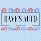 Daves Auto, Car Service, Auto Repair, Auto Body, Cheney, Washington
