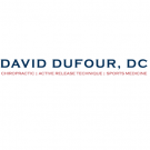 David Dufour, DC, Pain Management, Chiropractors, Chiropractor, Sunnyvale, California