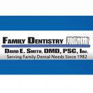 David E. Smith, DMD, PSC, Cosmetic Dentist, General Dentistry, Dentists, Nicholasville, Kentucky
