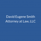 David Eugene Smith Attorney at Law, LLC, Estate Planning Attorneys, Wills & Probate Law, Personal Injury Attorneys, Kailua Kona, Hawaii