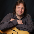 David Joel Guitar Studio, Guitars, Guitar Lessons, Music Lessons, Philadelphia, Pennsylvania