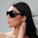 Davidoff Optical, Optometrists, Health and Beauty, Rego Park, New York
