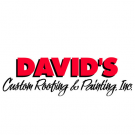 David's Custom Roofing and Painting Inc. , Construction, Services, Pearl City, Hawaii