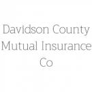 Davidson County Mutual Insurance Co, Life Insurance, Insurance Agencies, Auto Insurance, Lexington, North Carolina