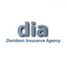 Davidson Insurance Agency Inc, Life Insurance, Home Insurance, Auto Insurance, Lincoln, Nebraska