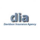 Davidson Insurance Agency Inc, Auto Insurance, Finance, Lincoln, Nebraska