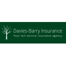 Davies-Barry Insurance, Business Insurance, Health Insurance, Life Insurance, Juneau, Alaska