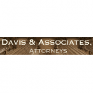 Davis & Associates, Estate Planning, Elder Law, Social Security Law, Dothan, Alabama