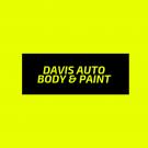 Davis Auto Body & Paint, Auto Care, Auto Body Repair & Painting, Auto Body, Clinton, North Carolina