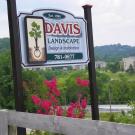 Davis Landscape, Retaining Walls, Landscape Design, Landscaping, Wilder, Kentucky