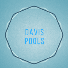 Davis Swimming Pools Inc, Swimming Pool Contractors, Services, Clinton, Connecticut