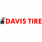Davis Tire, Inc., Brake Service & Repair, Vehicle Alignment, Tires, Chillicothe, Ohio