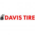 Davis Tire, Inc., Tires, Services, Chillicothe, Ohio