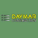 Daymar Construction, General Contractors & Builders, Construction, Concrete Contractors, Lakeville, Minnesota