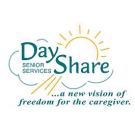Day Share, Adult Day Care, Senior Services, Home Health Care, Cincinnati, Ohio