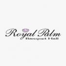 Royal Palm Banquet Hall, Catering, Banquet Rooms, Banquet Halls Reception Facilities, Farmingdale, New York