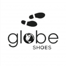 Globe Shoes, Shoes & Footwear, Shoe Stores, Paramus, New Jersey