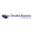 Devoted Business Development, Business Management Consultants, Business Mentoring, Business Consultants, Burnsville, Minnesota