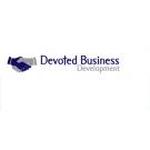 Devoted Business Development, Business Management Consultants, Business Mentoring, Business Consultants, Burnsville, Minnesota