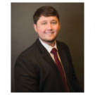 Dustin Cooley - State Farm Insurance Agent, Auto Insurance, Insurance Agencies, Insurance Agents and Brokers, Texarkana, Arkansas