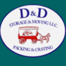 D&D Storage and Moving Company LLC., Residential Moving, Commercial Moving, Storage Facility, Covington, Kentucky