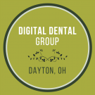 Digital Dental Group, Family Dentists, Cosmetic Dentistry, Dentists, Dayton, Ohio