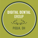 Digital Dental Group, Family Dentists, Cosmetic Dentistry, Dentists, Piqua, Ohio
