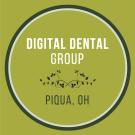 Digital Dental Group, Dentists, Health and Beauty, Piqua, Ohio