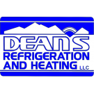 Dean's Refrigeration & Heating LLC, Heating & Air, Services, Tomah, Wisconsin