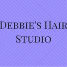 Debbie's Hair Studio, Hair Salons, Health and Beauty, Juneau, Alaska