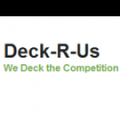 Deck-R-Us, Contractors, Decks and Porches, Deck Builders, Rochester, New York