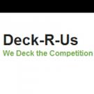 Deck-R-Us, Contractors, Decks and Porches, Deck Builders, Rochester, New York