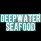 Deepwater Seafood, Seafood Restaurants, Restaurants and Food, Avon, Connecticut