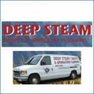 Deep Steam Carpet & Upholstery Cleaning, Vacuums & Steam Cleaning, Shopping, Kihei, Hawaii