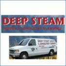 Deep Steam Carpet & Upholstery Cleaning, Upholstery Cleaning, Cleaning Services, Vacuums & Steam Cleaning, Kihei, Hawaii