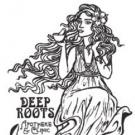 Deep Roots Apotheke & Clinic, Alternative Medicine, Nutrition, Herbal Medicine, Birmingham, Alabama
