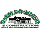 DeFalco Siding & Construction, Siding Contractors, Window Installation, Roofing Contractors, New Milford, Connecticut