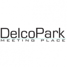 Delco Park Meeting Place, Banquet Halls Reception Facilities, Event Spaces, Conference Centers, Dayton, Ohio