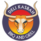 Deli Kasbah, Kosher Restaurants, Restaurants and Food, New York, New York