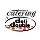 Catering by Deli Double, Caterers, Restaurants and Food, Hopkins, Minnesota