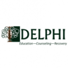 Delphi, Counseling, Mental Health Services, Substance Abuse Treatment, Rochester, New York