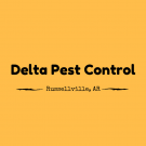 Delta Pest Control, Home Remodeling Contractors, Pest Control and Exterminating, Pest Control, Russellville, Arkansas