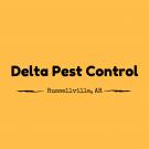 Delta Pest Control, Pest Control, Services, Russellville, Arkansas